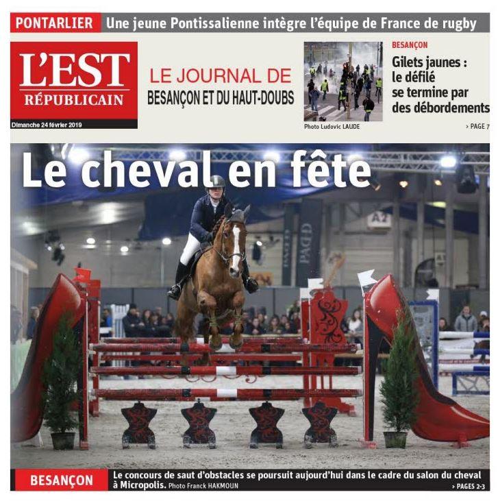 salon du cheval1