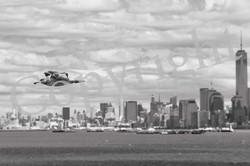 Manhattan New York IMG_2324