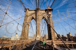 Brooklyn Bridge IMG_1558-