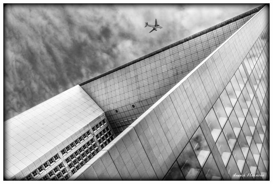 Franck_Hakmoun_Architecture_Arc_de_La_Défense1