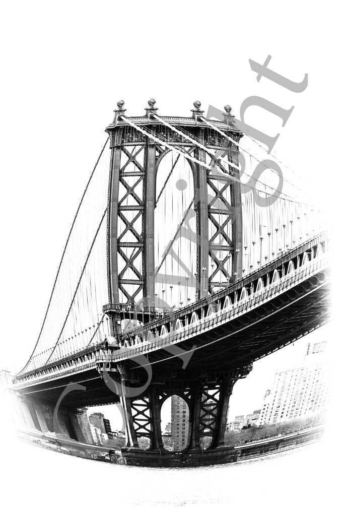 Brooklyn Bridge NB IMG_2748