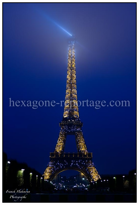 Tour Eiffel5