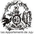 Appartement de Juju logo.jpeg