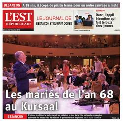 les_mariés_de_l'an_68