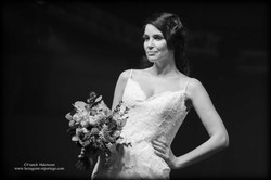 IMG_9047a