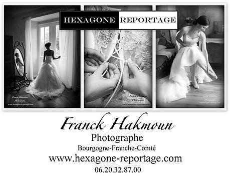 Hexagone Reportage Franck Hakmoun FB-red