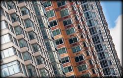 New York Architecture (2)