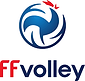 FF Volley.png
