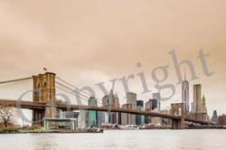 Brooklyn Bridge IMG_2756