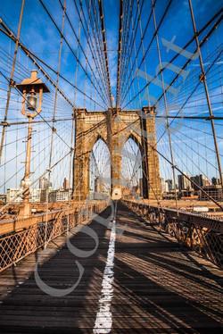 Brooklyn Bridge IMG_1567-