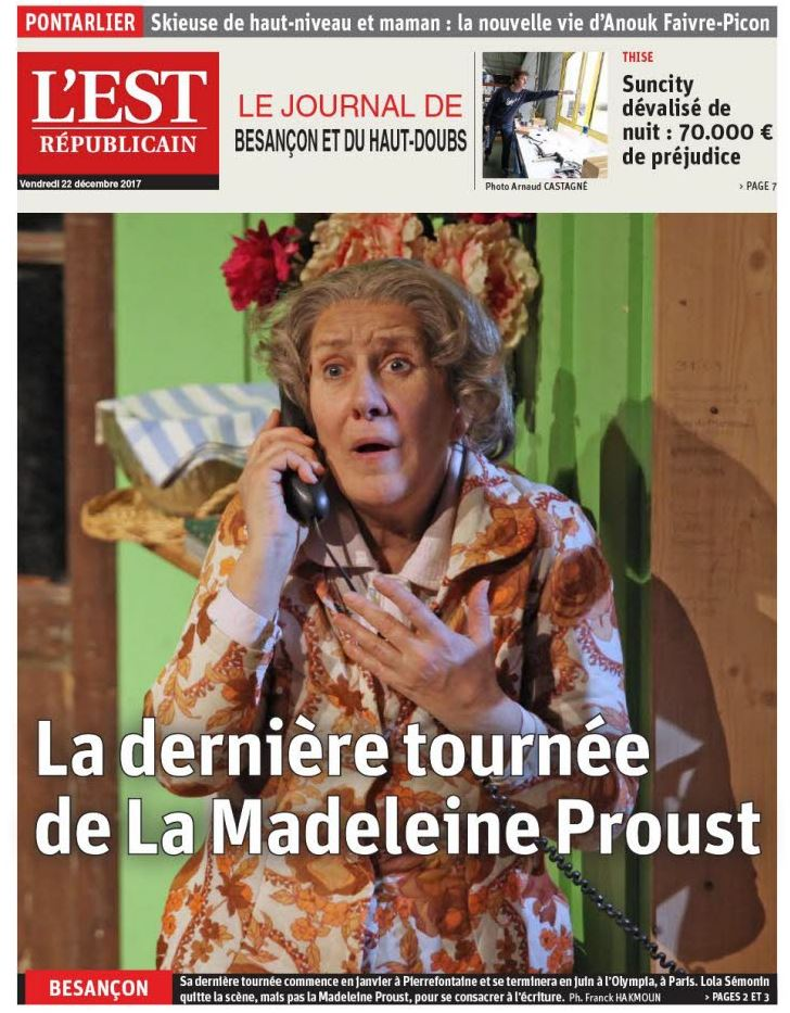 Dernière_Madeleine_Proust