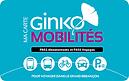 Ginko_mobilité.png