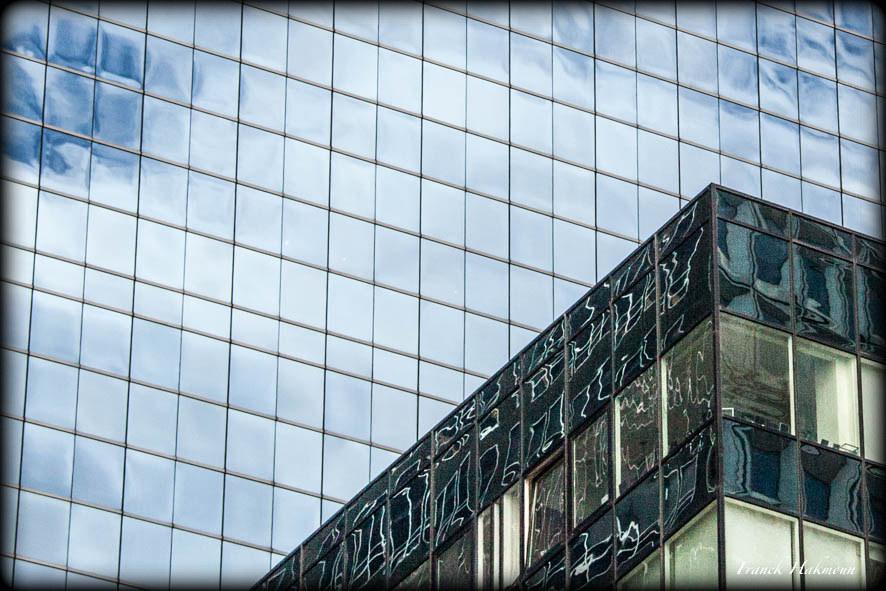 New York Architecture (6)