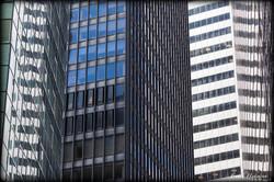New York Architecture (3)