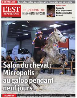 salon du cheval 2