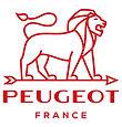 Logo_Peugeot_2018.jpg
