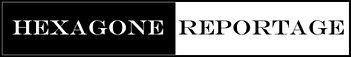 Logo Hexagone BW A.jpg