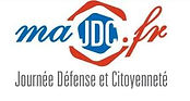 JDC.jpg