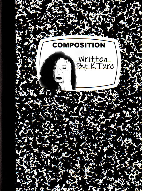 Composition (Book)