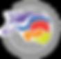 CTDI-logo-head.png