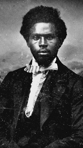 Robert Smalls and the Never Ending Quest for Freedom
