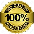 15359000-top-quality-100-percent-guarant