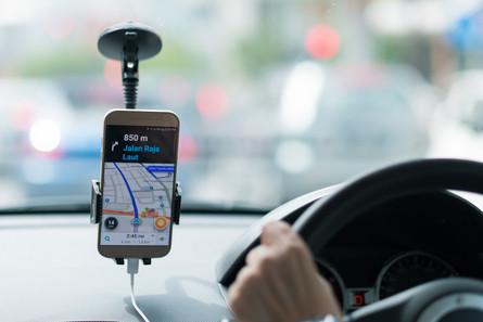 Uberの機械学習プラットフォーム「Michelangelo(ミケランジェロ)」