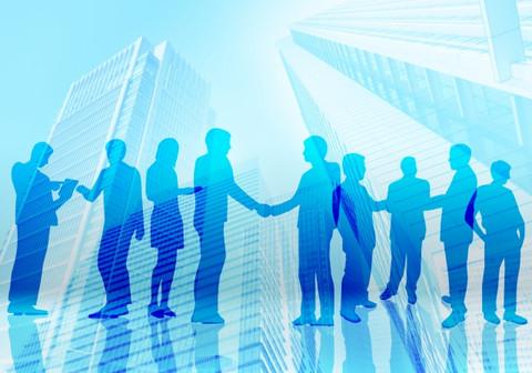 BNPパリバが展開する新たなオープンイノベーションプラットフォーム