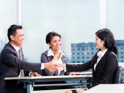 HR領域の豪州アクセラレータープログラム「Human Capital」コラボレーション事例