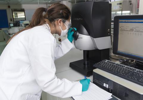 Bayer HelathCareの取り組むデジタルヘルスケア/医療領域でのイノベーション事例