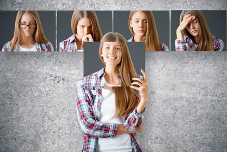 行動ベースから次の次元に進むマーケティング、感情認識の先進AIソリューション