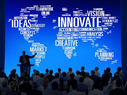 【海外事例】コロナ前後のオープンイノベーションプログラムのグローバルトレンド考察