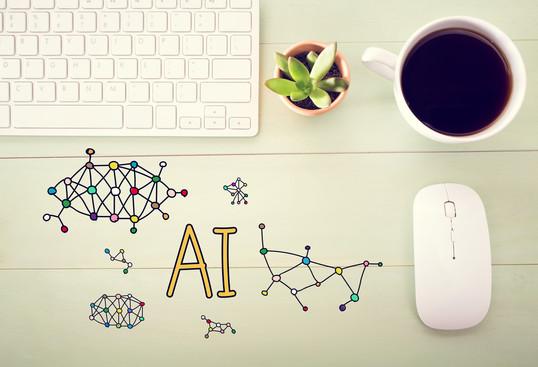 アジアでも立ち上がり始めた機械学習/AIスタートアップ