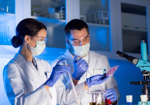 イノベーションセンターで研究開発とサービス開発を加速するメルクの事例