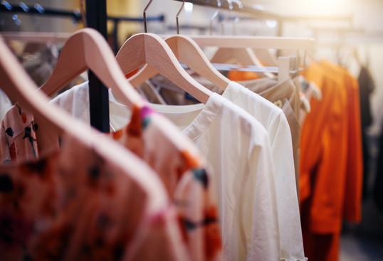 サービスのイノベーションを追求する英ファッションEC「ASOS」の事例
