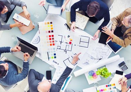 ソニーの新規事業創出プログラムに学ぶイノベーション創出の考え方(2)