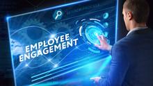 チームのエンゲージメント管理でのAI活用海外ソリューション事例