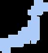 200618_日本地図.png