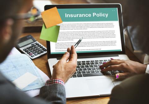 保険業界で地域別イノベーションラボで新サービス開発を進めるマニュライフ