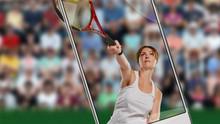 海外スポーツ業界における顧客サービスとしてのAI活用事例