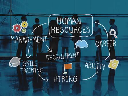 AI活用により人材開発の効率化/高度化を目指すソリューション