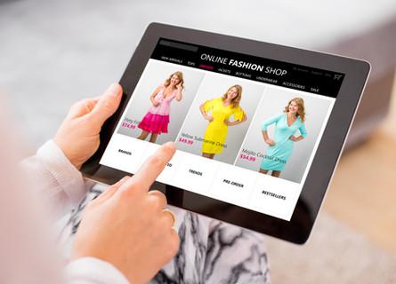 GANの活用で進化するファッションAIソリューション