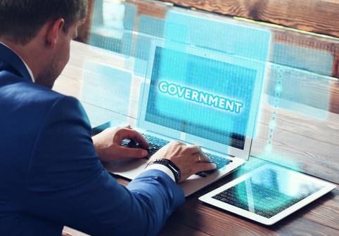 オープンイノベーションで公共機関攻略の企業連合作りを目指すCitiの事例