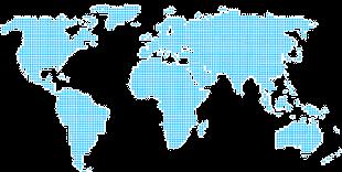 200612_世界地図.png
