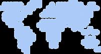 200618_世界地図.png