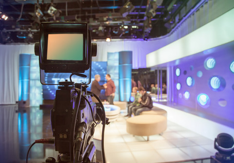独TV局ProSiebenSat.1 Mediaの新規事業アイデア募集のプログラム使い分けの事例