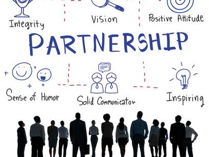 スタートアップをパートナーとする協業を成功に導く4原則