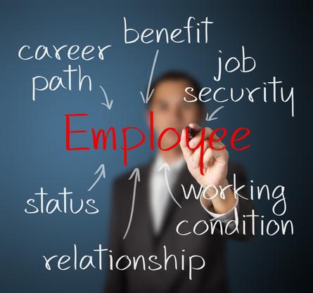 従業員エンゲージメントのリアルタイム把握で組織変革を目指す海外AIソリューション
