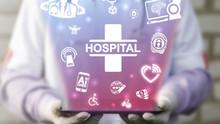 海外の病院におけるAI導入による業務効率化/改善事例