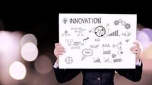 オープンイノベーションの目的に合わせた手法の選び方